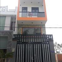 Bán gấp nhà phố đường Trường Lưu phường Long Trường, quận 9, diện tích đất 51.2m2