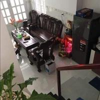 Bán nhà riêng Quận 7 - TP Hồ Chí Minh giá 2.65 tỷ