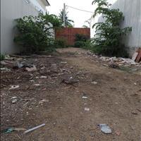 Bán đất 5x22.3m, hẻm 1133 đường Nguyễn Duy Trinh, quận 9, giá chỉ 37.79 triệu/m2