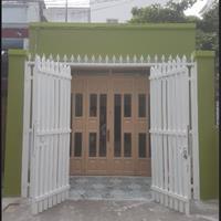 Cho thuê nhà riêng quận Tân Phú - TP Hồ Chí Minh giá 7 triệu
