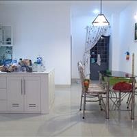Bán nhà riêng quận Cẩm Lệ - Đà Nẵng giá thỏa thuận
