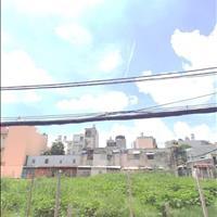 Đất thổ cư ở Lê Sát, Tân Phú, sầm uất mua bán 24/7, tiện kinh doanh ngay 2,1 tỷ/80m2 sổ riêng