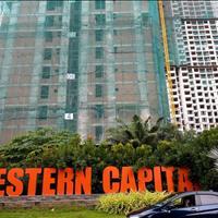 Bán căn hộ Quận 6 - TP Hồ Chí Minh giá 1.3 tỷ
