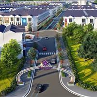 Bán đất nền dự án quận Điện Bàn - Quảng Nam giá 15 triệu