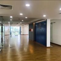 Cho thuê văn phòng Quận 3 Phạm Ngọc Thạch giá sốc