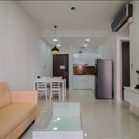 Cho thuê căn hộ cao cấp Galaxy 9 Nguyễn Khoái Q4, 2PN 2WC full nội thất 65m2, 14tr còn thương lượng