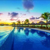 The Farosea - Kê Gà Bình Thuận, mặt tiền biển giá hấp dẫn chỉ 990 triệu