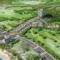 Căn hộ The Farosea - Nơi ngắm bình minh đẹp nhất Việt Nam vừa ra mắt thị trường