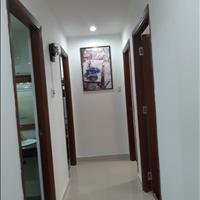 Cho bạn nữ thuê phòng trong căn hộ Hoàng Anh Gia Lai 1, 357 Lê Văn Lương, giá 4,5 triệu/tháng