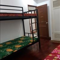 Tìm nữ ở ghép trong căn hộ cao cấp Hoàng Anh Gia Lai 1, có thể đi bộ tới đại học Tôn Đức Thắng