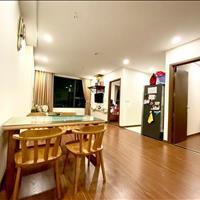 Bán căn hộ 75m2 CT3 chung cư Eco Green City 286 Nguyễn Xiển, quận Thanh Trì - Hà Nội giá 2.25 tỷ