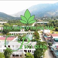 Cần bán gấp 10 lô đất tại UBND xã Phú Mãn, giá từ 6 - 7 triệu/m2, vị trí đẹp, có kết hợp môi giới