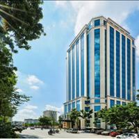 Bán khách sạn 5 sao quận Ba Đình - Hà Nội giá 1000 tỷ