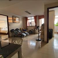 Bán căn hộ quận Quận 3 - TP Hồ Chí Minh giá 3.93 Tỷ -92m2 - 2 phòng ngủ - 02 toilet