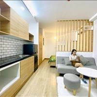 Chính chủ cho thuê căn hộ chung cư Quận 7 giá rẻ -  5.5 triệu - đủ diện tích