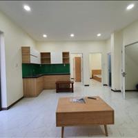 Căn hộ 1 - 3 phòng ngủ đầy đủ tiện nghi có ban công tại Quận Tân Phú