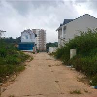 Bán đất Đường Nguyễn Hòa-P7- Đà Lạt - Lâm Đồng giá 6.20 Tỷ