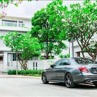 Mở bán Shophouse, biệt thự Phodong Village Quận 2, 8.6 - 28 tỷ, liên hệ nhận báo giá trực tiếp CĐT