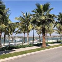 3.5 triệu – Chính chủ cho thuê nhanh căn 31m2- Vinhomes Ocean Park S219