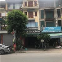 Bán nhà biệt thự nhà vườn tại quận Thanh Trì - Hà Nội giá 13.80 Tỷ