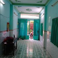Bán nhà riêng quận Bình Thạnh - TP Hồ Chí Minh giá 4.60 Tỷ