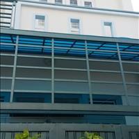Bán nhà riêng quận Tân Bình - Thành phố Hồ Chí Minh giá 6.4 tỷ