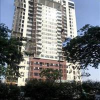 Bán căn hộ Ascent Lakeside diện tích 64.07m2 lầu 6 tiêu chuẩn Nhật, giá 2,95 tỷ