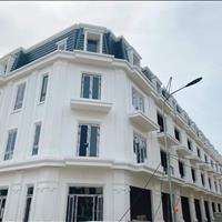 Chính chủ cần tiền bán gấp nhà biệt thự 4 tầng trung tâm quận Lê Chân giá chỉ 2,6 tỷ