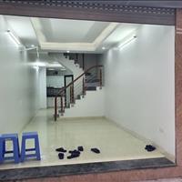 Bán nhà mặt phố Minh Khai, Hai Bà Trưng, kinh doanh, giá 10 tỷ 800 triệu