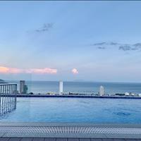 Bán căn hộ Sơn Trà Ocean View, quận Sơn Trà, full nội thất, giá tốt