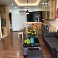 Bán căn hộ Bohemia số 2 Lê Văn Thiêm từ 29 triệum2