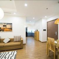 Bán gấp 2 căn hộ Keangnam, view cực đẹp, 107m2 và 156m2
