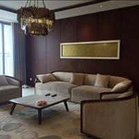 Bán cắt lỗ căn hộ Vinhomes 54A Nguyễn Chí Thanh, tầng 20, view thoáng, 86m2, 2 phòng ngủ, 4.3 tỷ