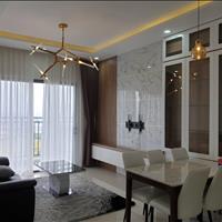 The Sun Avenue - Bán gấp căn 3 phòng ngủ, hoàn thiện nội thất, tầng trung, giá 4,05 tỷ bao hết