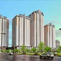 Bán căn hộ 73m2, tầng 12 CT3 The Pride, 2 phòng ngủ, 2WC, giá 1,43 tỷ, full đồ