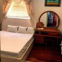 Bán căn hộ Summer Square 61m2 2 phòng ngủ, giá 2.1 tỷ sổ hồng ngân hàng hỗ trợ vay 70%