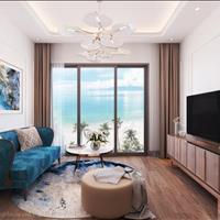 Oyster Gành Hào điểm sáng đầu tư trên con đường tỷ đô Trần Phú