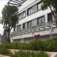 Cho thuê Shophouse Emerald Celadon City Tân Phú 4.5m ngang