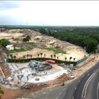 Bán căn hộ quận Xuyên Mộc - Bà Rịa Vũng Tàu giá 1.4 tỷ, 2 phòng ngủ