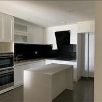 Bán căn hộ The Gold View 90m2 - 2 phòng ngủ, 2wc, full nội thất - view Bitexco giá 5 tỷ