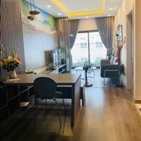 Bán căn hộ view đẹp, giá thấp nhất khu Golden West Lê Văn Lương