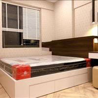 Bán căn hộ An Phú Apartment 83m2, 2 phòng ngủ, 2WC, có sổ, giá 2,2 tỷ