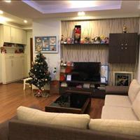 Bán căn hộ chung cư CT1A Nghĩa Đô, 2 phòng ngủ giá 2,5 tỷ