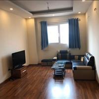 Bán căn hộ chung cư tại khu đô thị mới Nghĩa Đô, Cầu giấy căn góc, 68m2