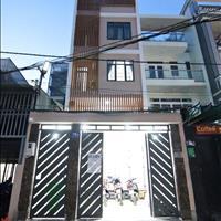 Cho thuê cửa hàng, mặt bằng bán lẻ quận Bình Thạnh - Hồ Chí Minh giá 12 triệu