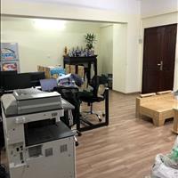 Bán căn hộ chung cư CT5 khu đô thị Mỹ Đình 2, Nam Từ Liêm, Hà Nội