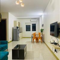 Cho thuê căn hộ Mường Thanh nội thất xịn sò, quận Ngũ Hành Sơn - Đà Nẵng giá ưu đãi 8.5 triệu/tháng