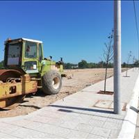 Bán đất nền dự án quận Nhơn Trạch - Đồng Nai giá 559 triệu