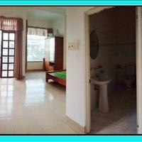 Phòng trọ quận Bình Thạnh full nội thất, thoáng mát, sạch đẹp