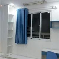 Bán căn hộ Tân Phú IDICO 62m2 2 phòng ngủ 2WC giá 1.8 tỷ, cam kết đúng giá, bao gồm nội thất